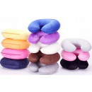 ORTHOPEDIC TRAVEL Pillow neck of the Pillow