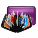 wholesale Wallets: WALLET CARD pouch document