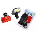 wholesale Bicycles & Accessories: BICYCLE LIGHTING BICYCLE LIGHT