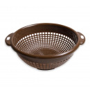wholesale Kitchen Gadgets: Colander Colander with ears 25cm