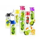 wholesale Lunchboxes & Water Bottles: Bottle water bottle fruit - fruit infuser. ...