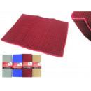 mayorista Casa y cocina: Mata almohadilla para el secado de vajilla 30x40 c