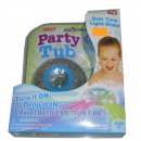 LED bad speelgoed - Party Tub