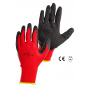 wholesale Garden Equipment: Gloves  Ręczkawiczki Drafts - Garden