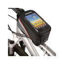 BAG BIKE CYCLING IN PHONE CASE