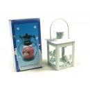 wholesale Wind Lights & Lanterns: Lanterns on tealight 11cm