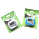wholesale Sports and Fitness Equipment:Pedometer / Pedometer