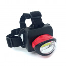 LED COB head lamp HEAD