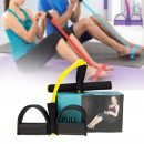 wholesale Sports and Fitness Equipment:Exercise expander