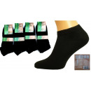 PRESSES Men BAMBOO BAMBOO Socks
