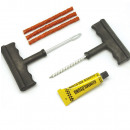 REPAIR KIT FOR FAST REPAIR TIRES