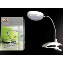 wholesale Lampes: portable lamp with battery clip