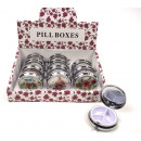 wholesale Household & Kitchen:METAL MEDICINE BOX