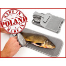 wholesale Houshold & Kitchen: Skrobiania board  for filleting fish - fishing