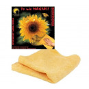 wholesale Cleaning: Microfiber cloth-SIZE: 32x32cm