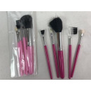 Großhandel Make-up Accessoires:Make-up-Set 5 Stück