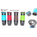 wholesale Thermos jugs: THERMOS MUG  THERMAL 380 ml CB5309