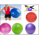 grossiste Sports & Loisirs: Balle  d'exercice 55cm Gym, Fitness