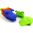 wholesale Houshold & Kitchen: Silicone trap for hot dishes