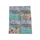 wholesale Cleaning: Cpl. 3 wipes  UltraMicroFiber 16,5x20 cm