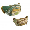 WOMEN'S BELT FOR MORO MULTICAM BELT