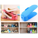 wholesale Small Furniture: ORGANIZER FOR SHOE CABINETS SHOES