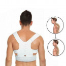 CORRECTOR OF POSTURE DEFECTS