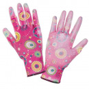 wholesale Garden Equipment:GARDEN GARDENING GLOVES