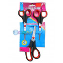 wholesale Knife Sets: Kit, a set - scissors 3 pieces