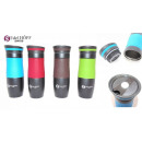 wholesale Thermos jugs: THERMOS MUG  THERMAL 480 ml CB5311