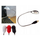wholesale USB-Accessories:USB LAPTOP 2 LED 37 CM