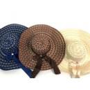 Großhandel Kopfbedeckung:Strandhut