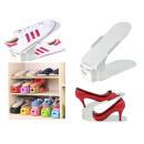 wholesale Child and Baby Equipment: Adjustable shoe organizer