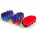 Hairdressing hairbrush