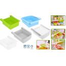 Großhandel Elektrogeräte Küche: Schublade für Kühlschrank ORGANIZER ...