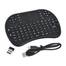 wholesale Computers & Accessories:Mini wireless keyboard