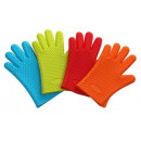 wholesale Houshold & Kitchen:Silicone oven glove