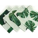 grossiste Linge de lit & Matelas: enveloppe  d''édredon 45x45cm décorative