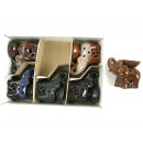 wholesale Room Sprays & Scented Oils: Fireplace elephant to essential oils
