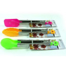 wholesale Manual Tools:Spoon of salad tongs