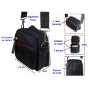 wholesale Miscellaneous Bags: SACHBOOK TRAVEL BAG FOR ARCADE DOCUMENTS