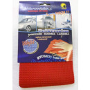 wholesale Cleaning: UNIVERSAL  microfiber cloth 40x40cm