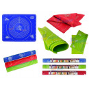 wholesale Kitchen Gadgets: SILICONE MAT pastry board 63x44cm