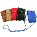 bag phone pouch 16 cm