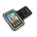 Sport Armband Running - phone case 13.5x 8.5