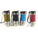 EDELHOFF THERMAL MUG 380 ml