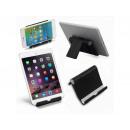 Állványtartó Tablet univerzális telefon