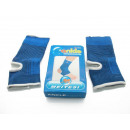 Ankle bandage 2 pieces