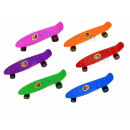 wholesale Toys: SKATEBOARD  PENNYBOARD  SPEEDBOARD fiche ...