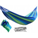 wholesale Garden Furniture: Hanging garden hammock 80 x 220 cm